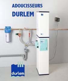 2 Eléments, installation et réparation à Uccle de chauffage et sanitaires